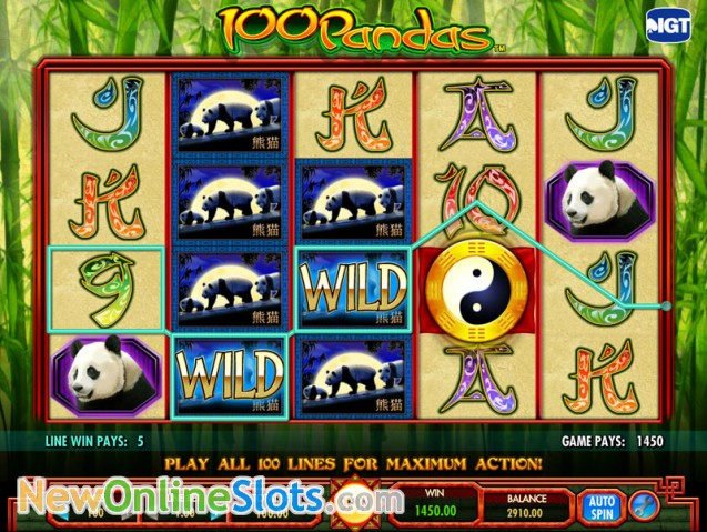 igt slot machines how to clear codes