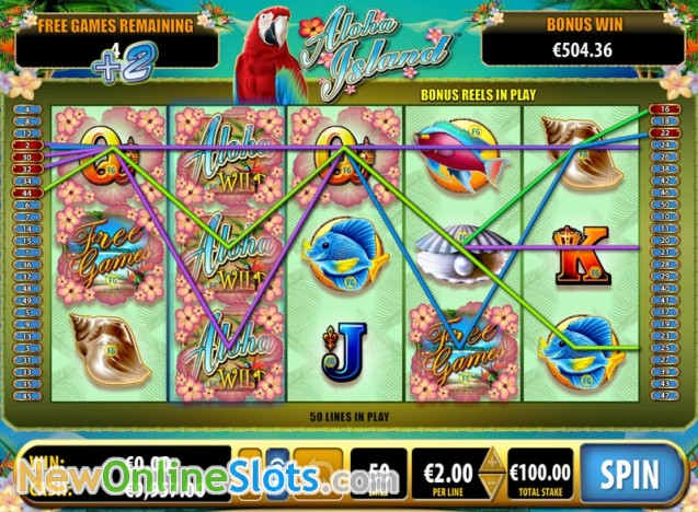 Ice Cave Slots - Play the Free Ash Gaming Casino Game Online