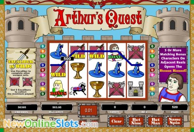 online casino startguthaben quest spiel