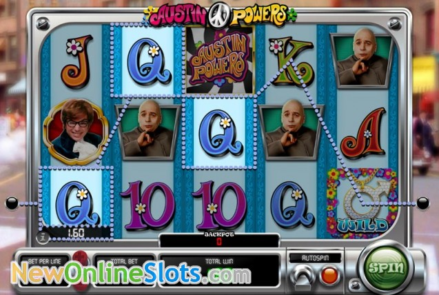slot play online ring casino