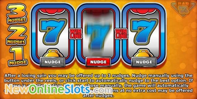 Play online bet