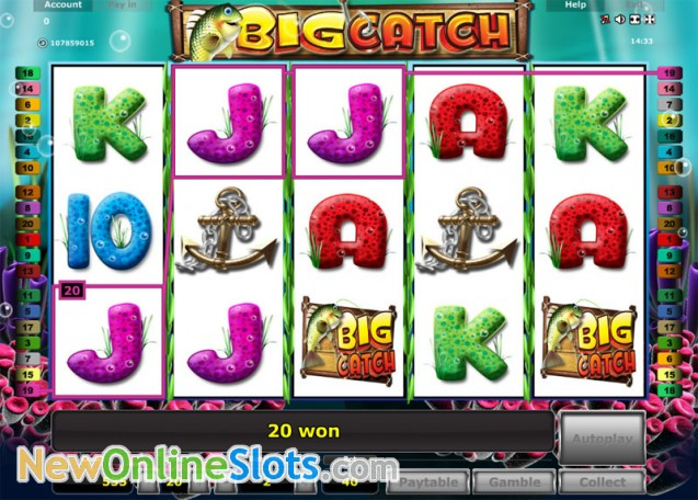 online casino review quasar
