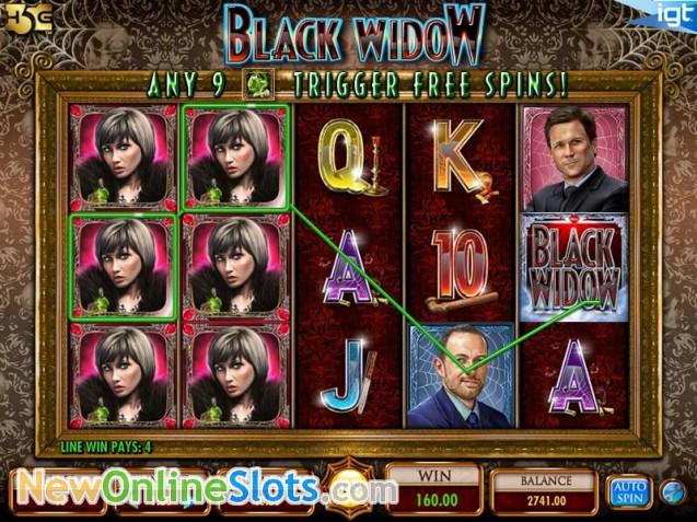casino online slot power star