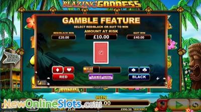 slots free games online lightning spielen