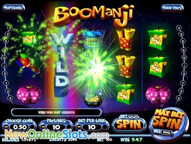 24vip casino online
