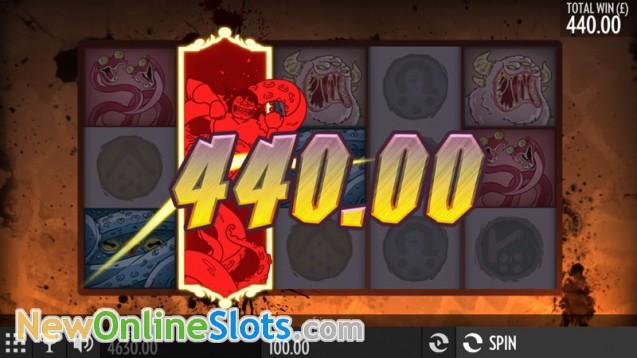 casino en ligne canadien