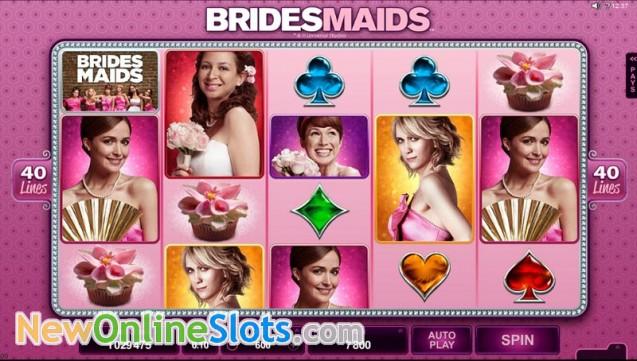 Supra Hot Spielautomat - Groß mit Online Casino-Spielen gewinnen
