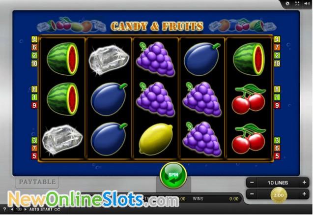 online casino merkur dice online