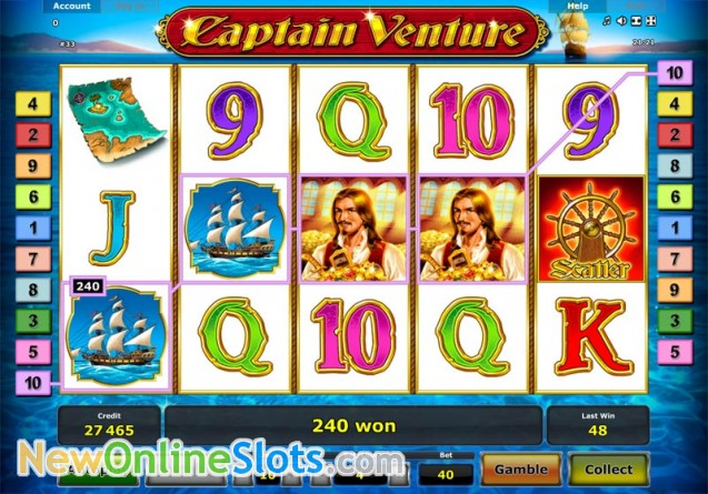 online slots orca online