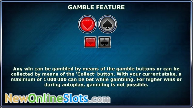 Play Cash 300 Slot Game Online | OVO Casino