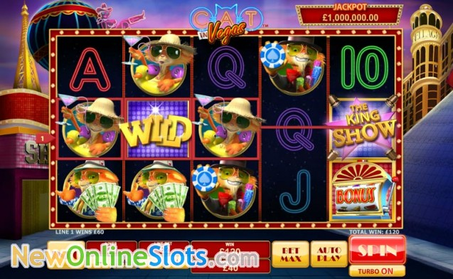 Slots Online  Vegas Slot Casino Offers up to 700 in FREE