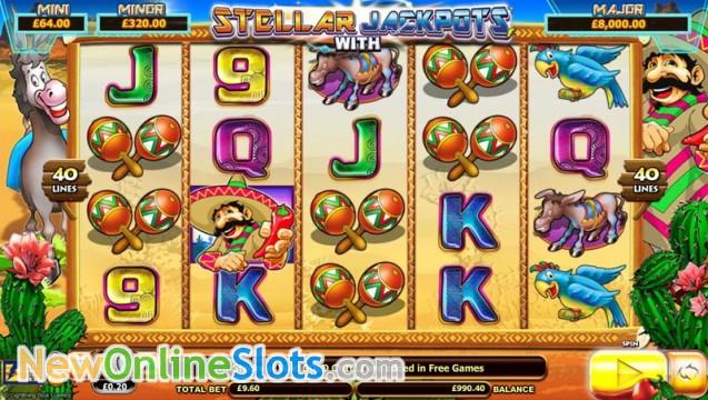 slots online casinos rainbow king