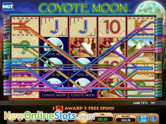 gsn casino mobile Online