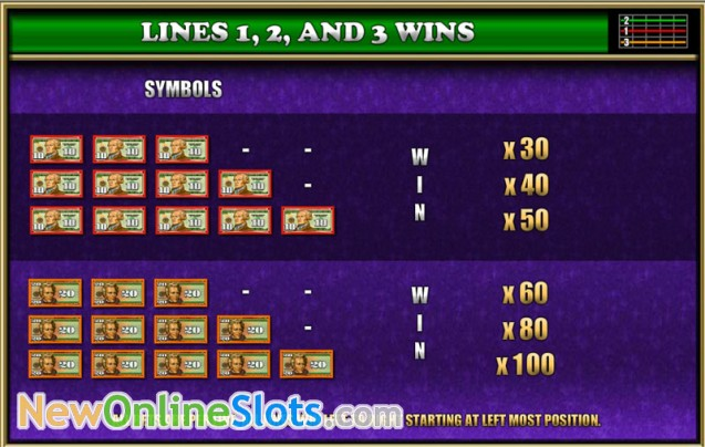 Coral bookmakers online betting
