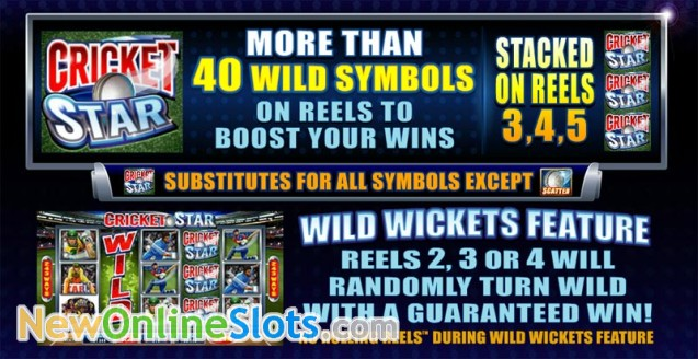 slots casino free online rainbow king