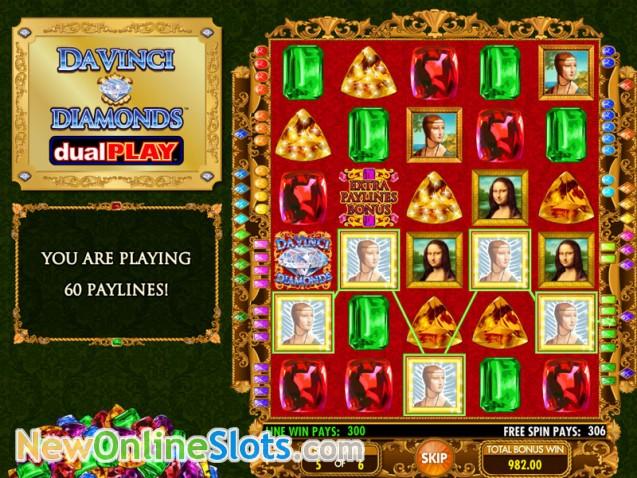 online slots echtgeld like a diamond