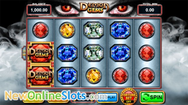 Sword of Destiny Slot Machine Online ᐈ Bally™ Casino Slots