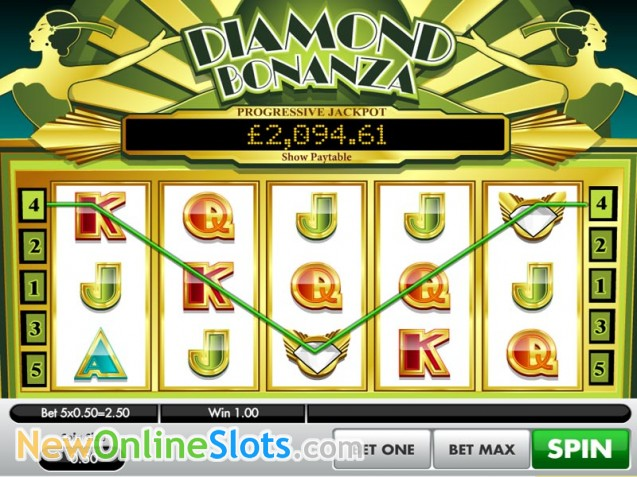 American roulette online real money
