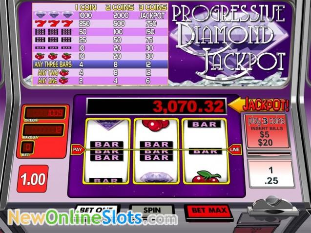 igrovoy-avtomat-diamond-jackpot