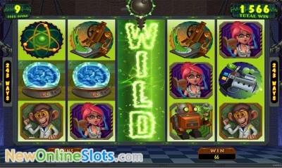 mansion online casino casino zodiac