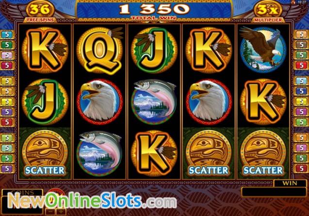 Hound Hotel Online Slot - Microgaming Slots - Rizk Online Casino Sverige