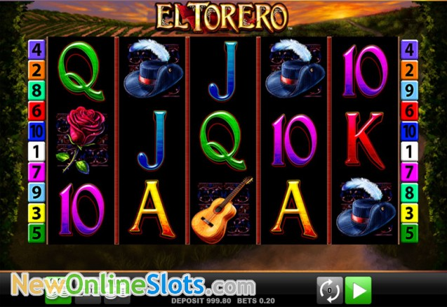 Erhalte bei Гјber 500 Casino-Spielen dein Geld zurГјck | PlayOJO