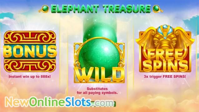 Echten online casino sjov