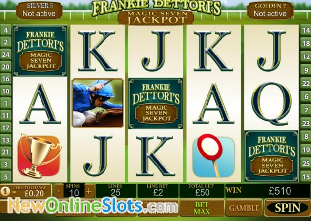 online slots casino river queen