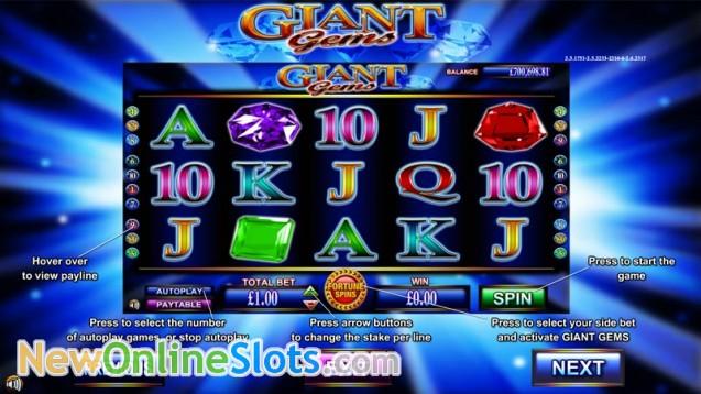 slots casino free online rainbow king
