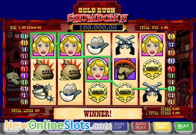online slots casino q gaming