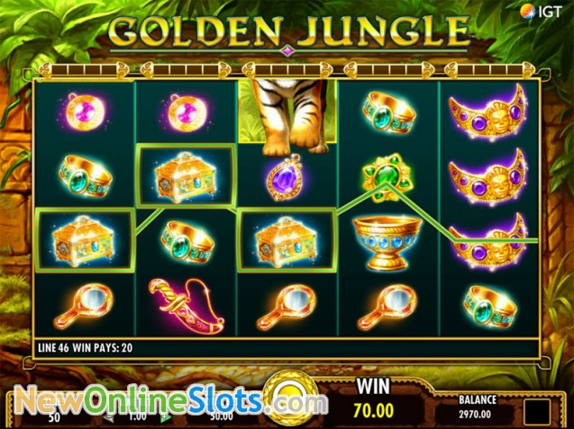 Spinit free spins