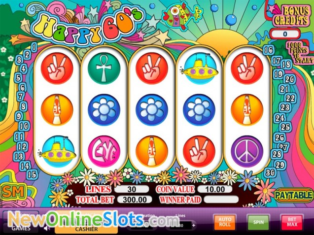 Gemix Slot - Play n Go Casino - Rizk Online Casino Deutschland