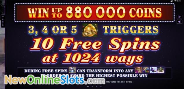 roxy palace online casino casino holidays