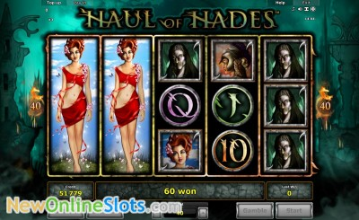 how to play casino online hades symbol