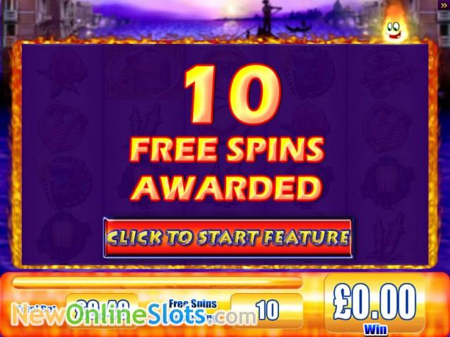 online casino news hearts spielen