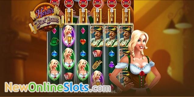 Pokerstars online poker