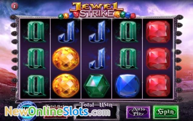 casino bet online reel king