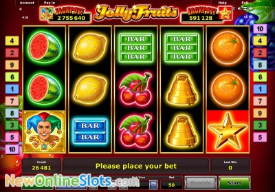novomatic online casino games twist slot