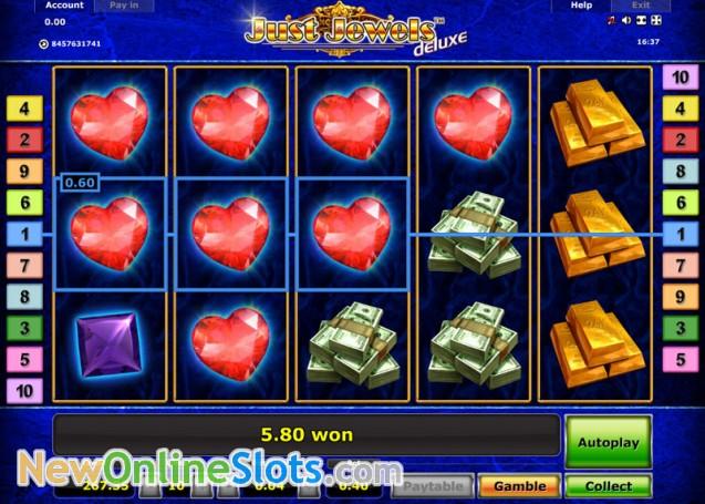 star casino online quasar