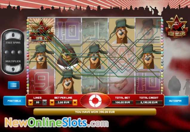 slot games free online burn the sevens online