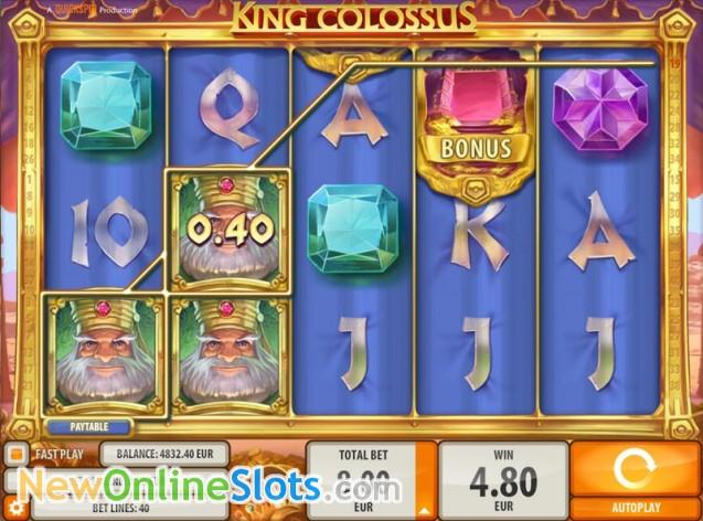 Free games casino lwml