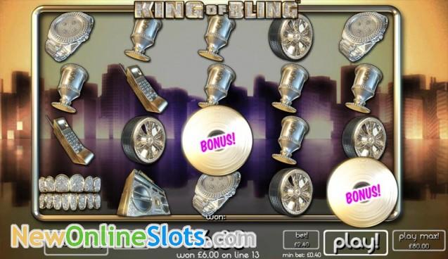 Link it rich free slots