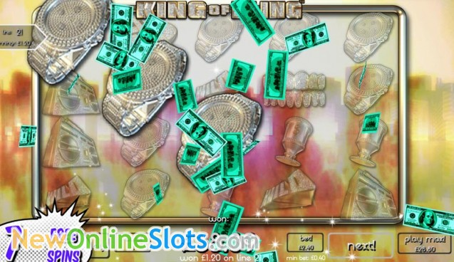 Free spins monopoly slots
