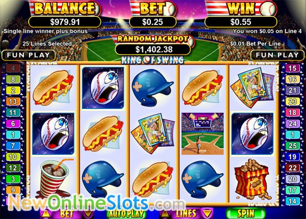 casino online for free free slots reel king