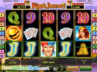 slot online king com spiele online