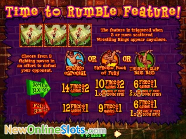 online casino jackpot hammer 2
