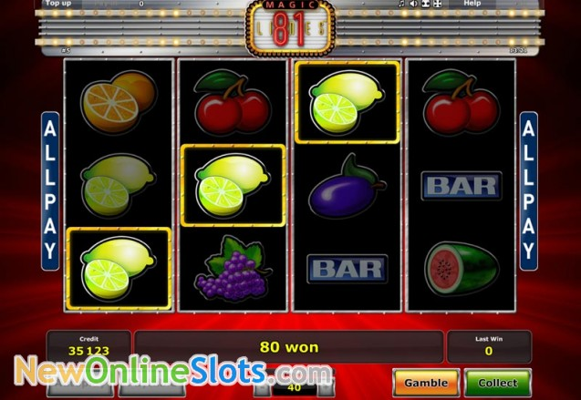 Play Versailles Gold Slot Game Online | OVO Casino