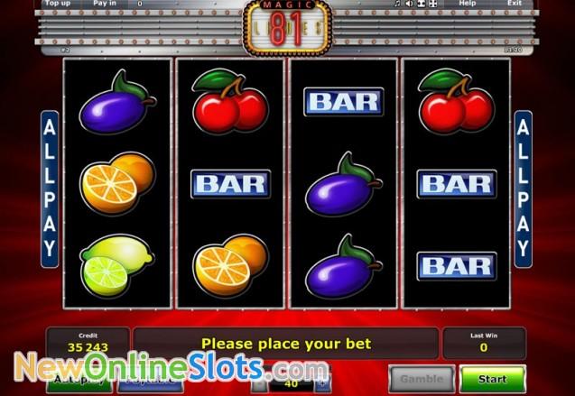 free online monopoly slots novomatic slots