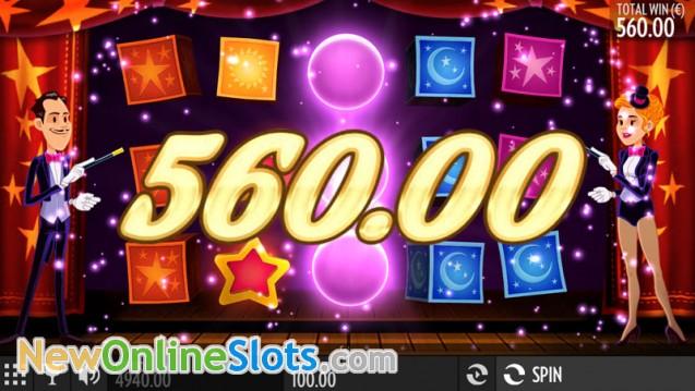 safe casinos online united kingdom