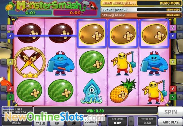 Australian online gambling